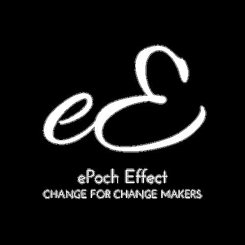 The Epoch Effect